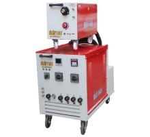 Gazaltı Kaynak Makinesi 460SW A
