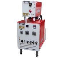 Gazaltı Kaynak Makinesi 560SW A