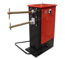 Punta Kaynak Makinesi 10 KW