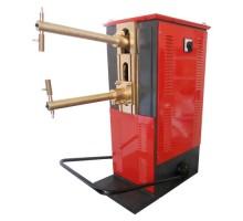 Punta Kaynak Makinesi 16 KW